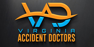 Virginia Accident Doctors Logo